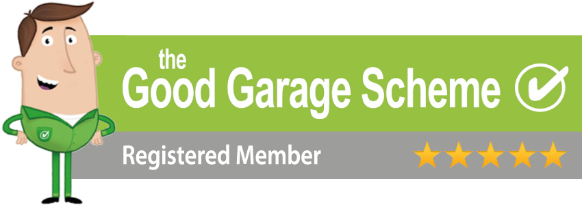 east coast tyres south queensferry part of the good garage scheme